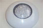 Refletor Modelo Global Led 125 Solarplast